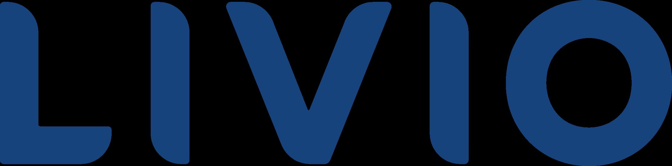 IVF Sverige / Livio