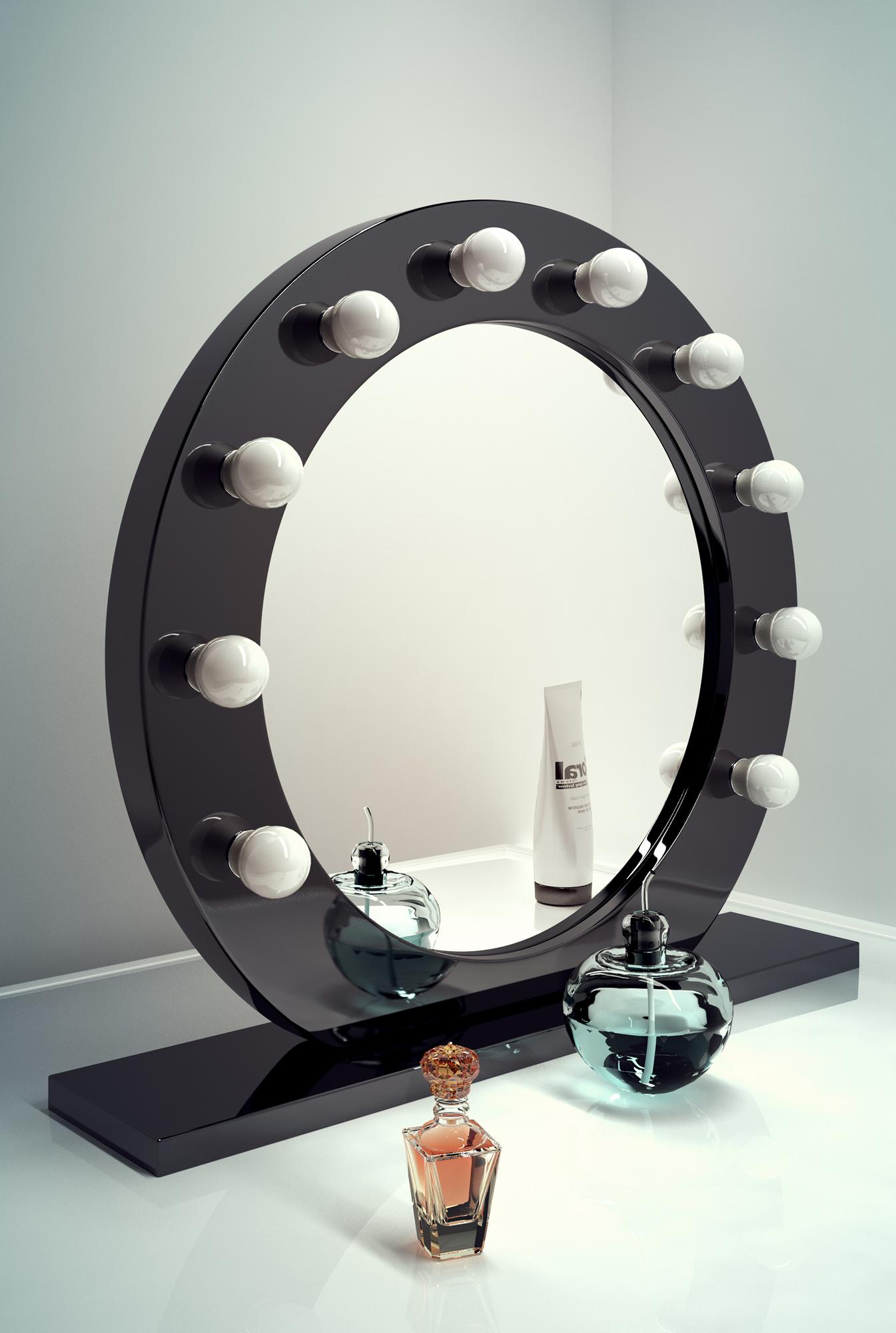 Лампы для фото макияжа отзывы