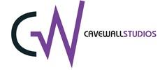 Cave Wall Studios