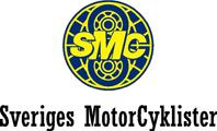 Sveriges MotorCyklister