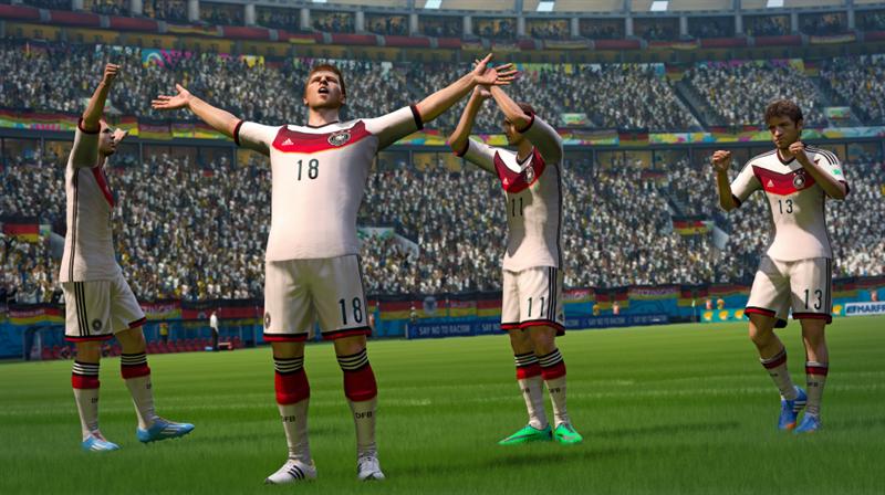 89456fab39aaf8b3 800x800ar Deutschland wird Fußball Weltmeister 2014