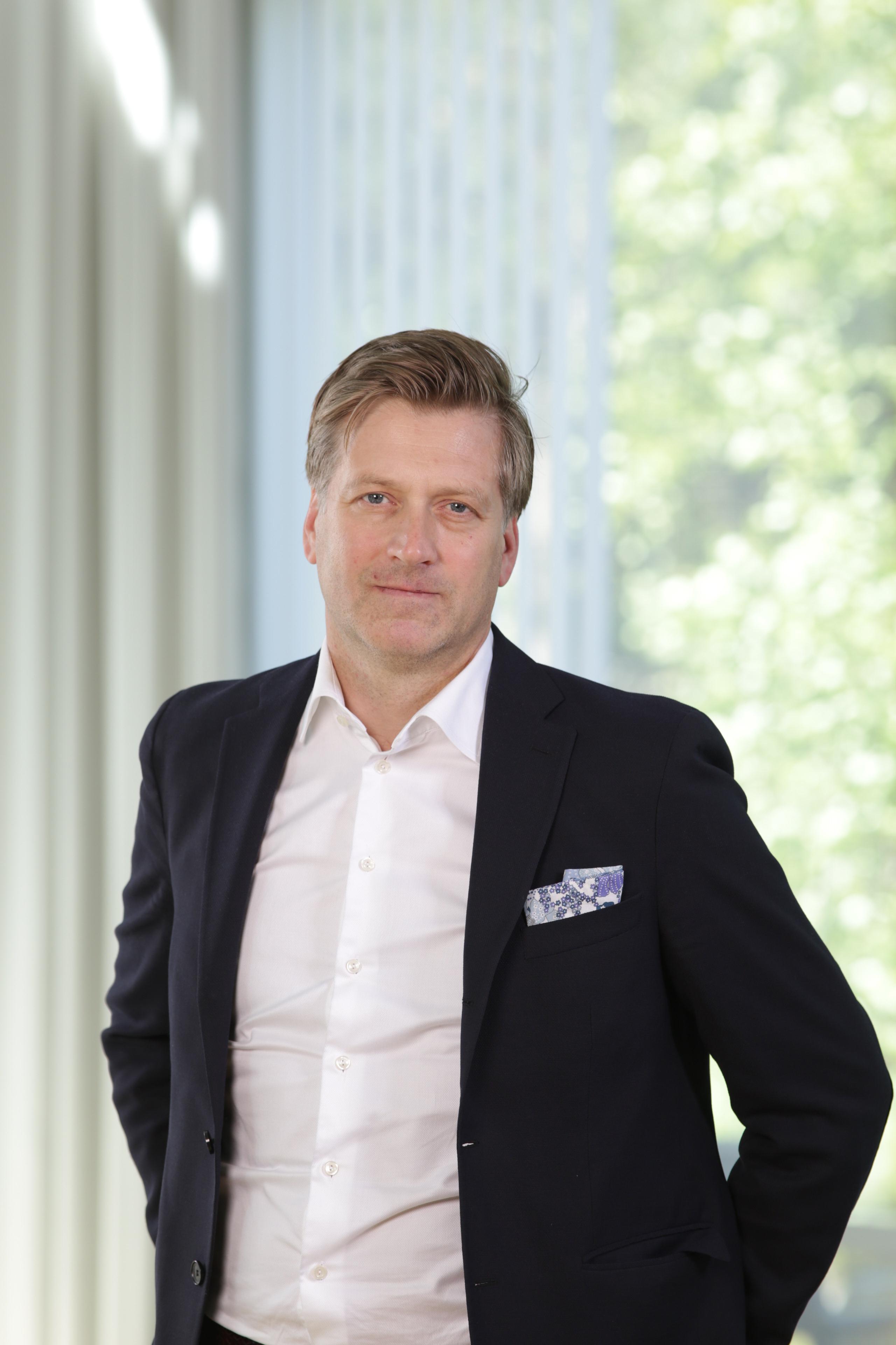 Joachim Berner 14