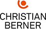 Christian Berner Tech Trade