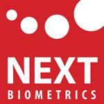 NEXT Biometrics