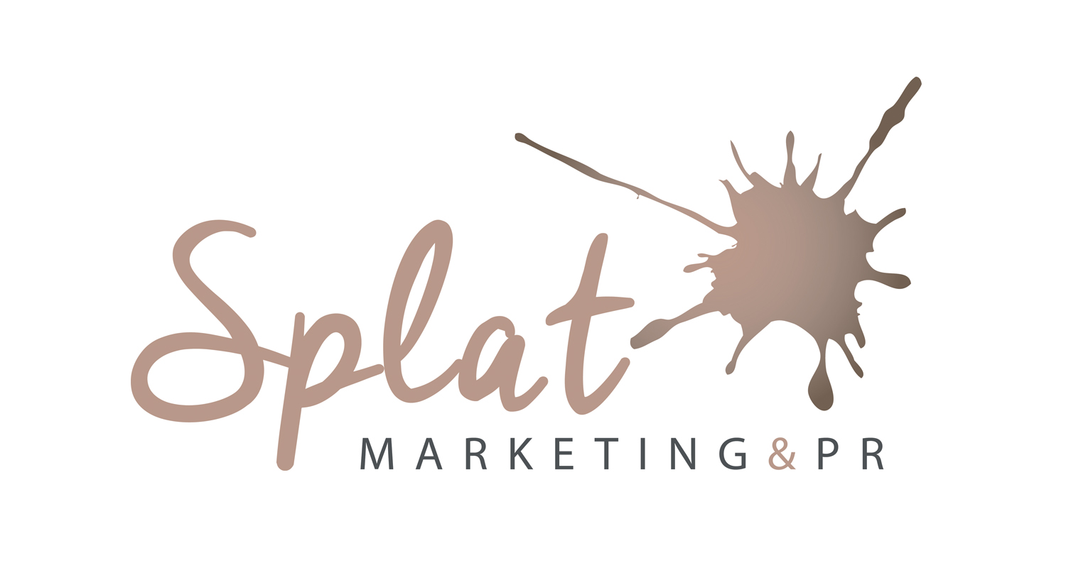 Splat Marketing & PR