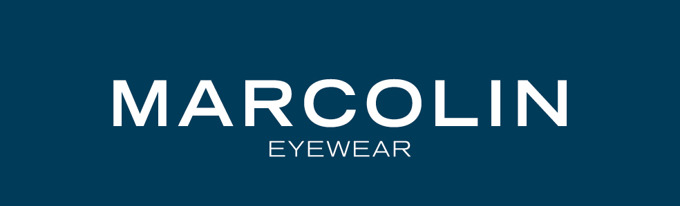 Marcolin Sign a Worldwide Exclusive License Agreement for the Eyewear ...