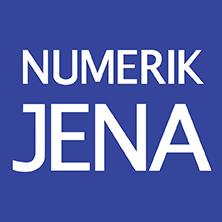 NUMERIK JENA