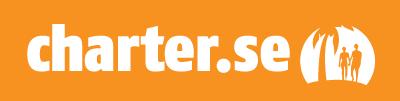 Charter.se