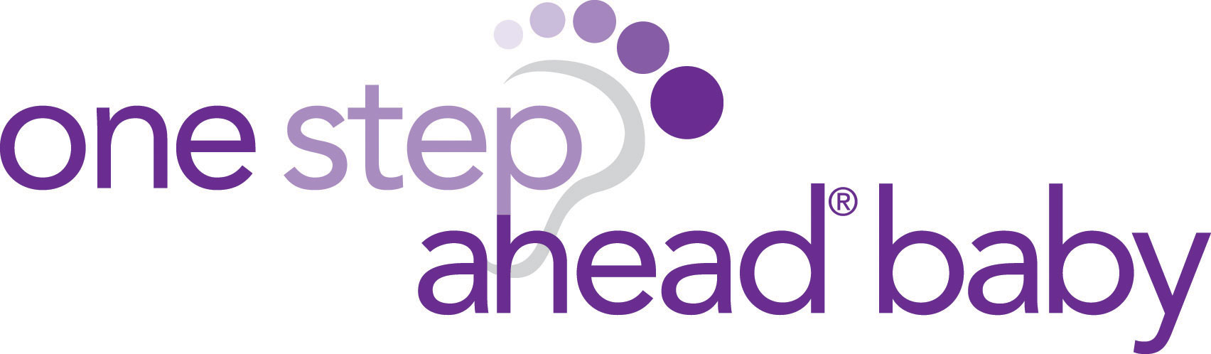 The One Step Ahead catalog and baby products stores have everything from educational toys and cute baby gifts to the safest toddler car seats - featured at henpoi.tk