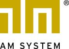 AM Hultdin System AB