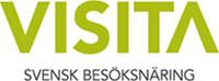 Visita – Svensk besöksnäring