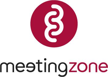 MeetingZone