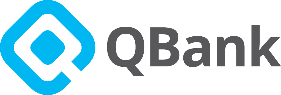 QBNK Holding AB (publ)