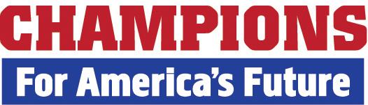 Champions for America's Future