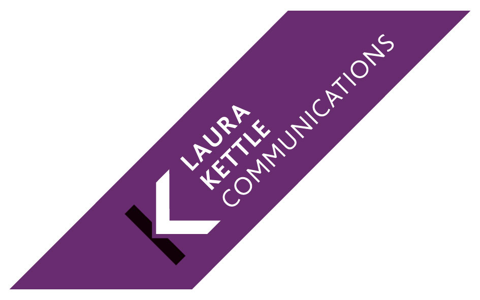 Laura Kettle Communications