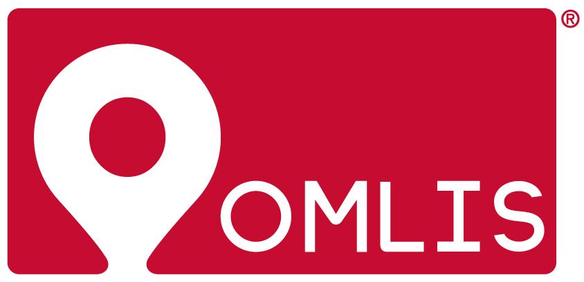 Omlis Ltd