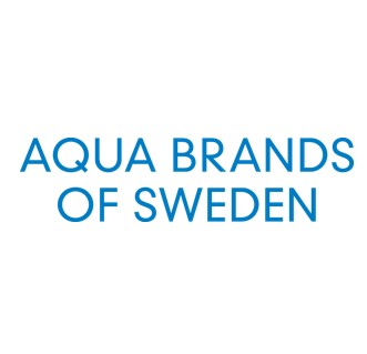 Aqua Brands of Sweden AB