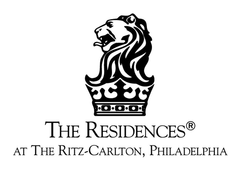 The Residences at The Ritz-Carlton, Philadelphia