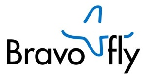 Bravofly Rumbo Group