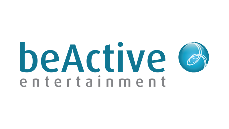 beActive Entertainment