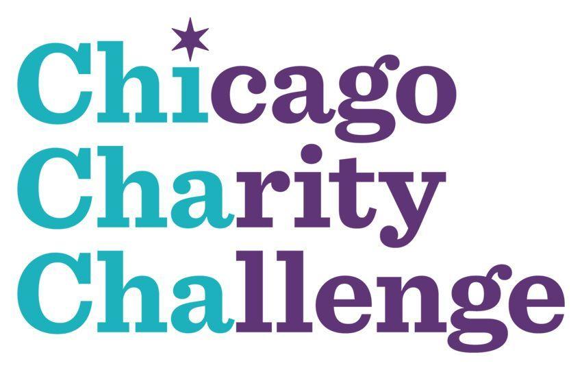 Chicago Charity Challenge