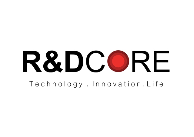 R&D CORE Limited