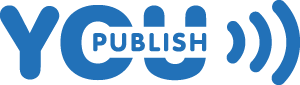 YOUPublish GmbH
