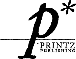 Printz Publishing