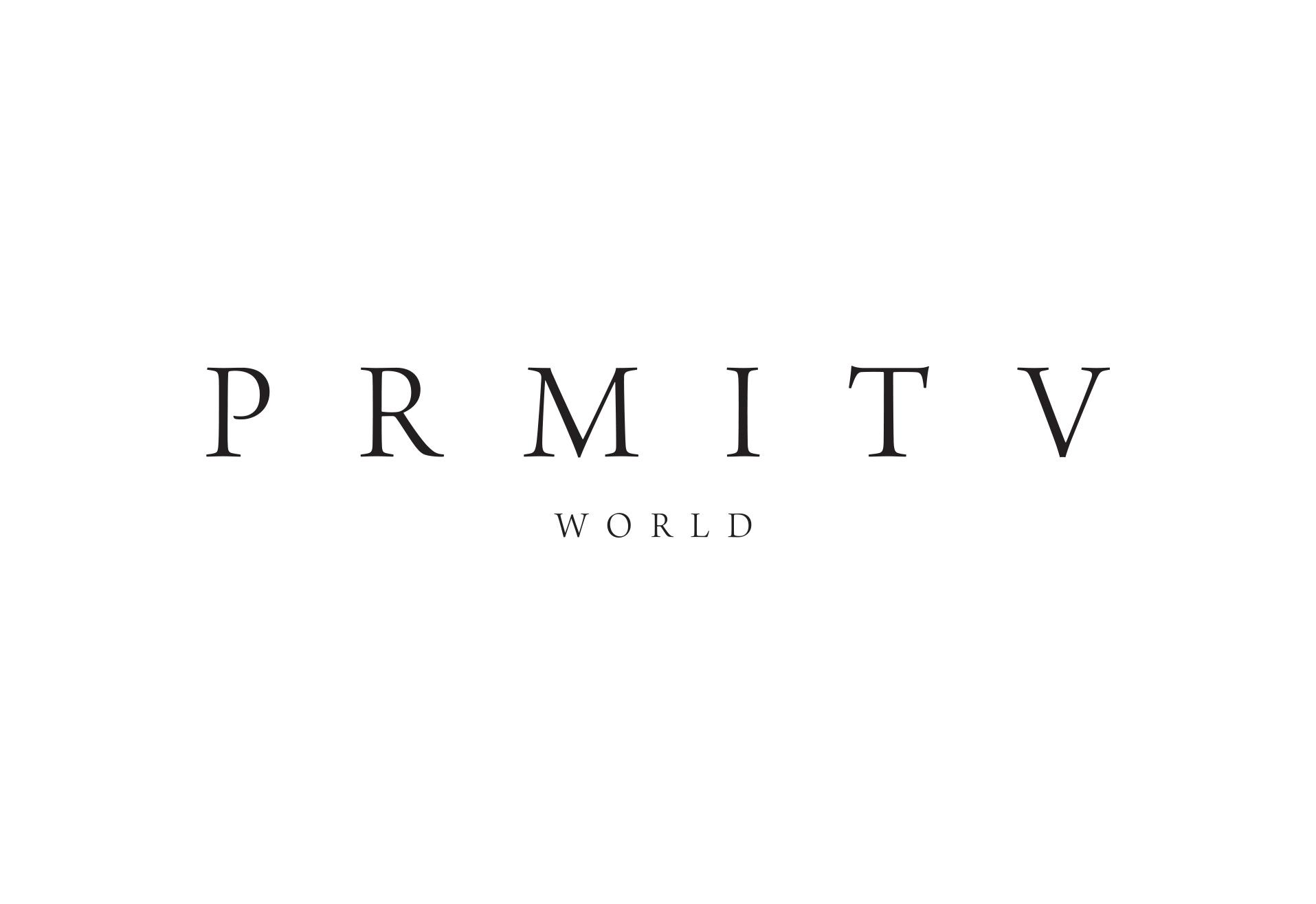 PRMITV WORLD