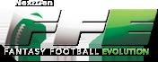 Fantasy Football Evolution
