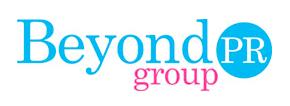Beyond PR Group