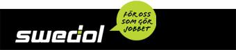 Swedol AB