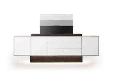 Tv hiss möbel