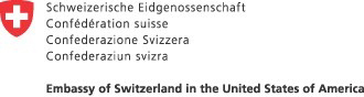 The Embassy of Switzerland in the U.S.A.