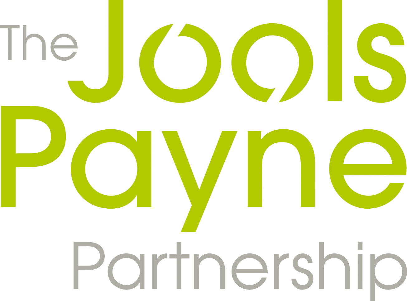 The Jools Payne Partnership Ltd