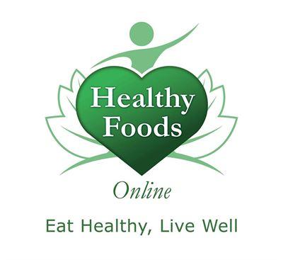 Healthy Foods Online Liverpool