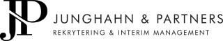 Junghahn & Partners