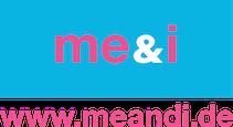me&i -Meandi Deutschland GmbH-