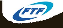 FTF - facket för försäkring och finans