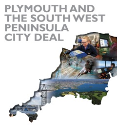 City Deal - joint press release