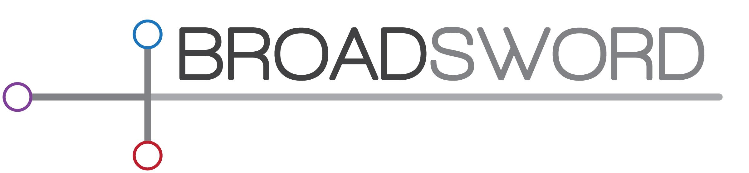 Broadsword Group