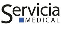 Servicia Medical