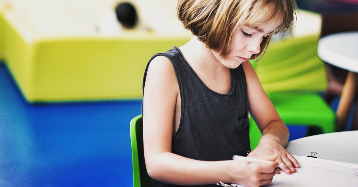 Verisec välkomnar elever, lärare och föräldrar att använda Freja eID för inloggning till lärplattformen Vklass