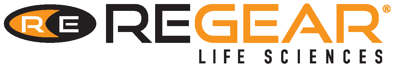 ReGear Life Sciences LLC
