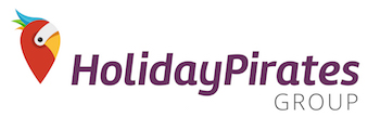 HolidayPirates GmbH