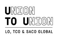 Union to Union