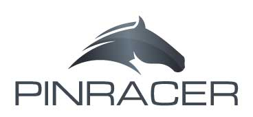 Pinracer