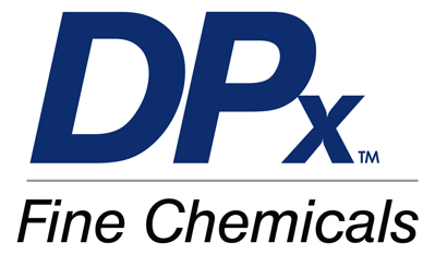 DPx Fine Chemicals