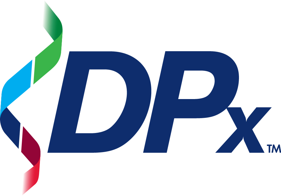 dpx holdings