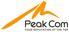 Peak Com